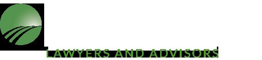 Mahoneys logo